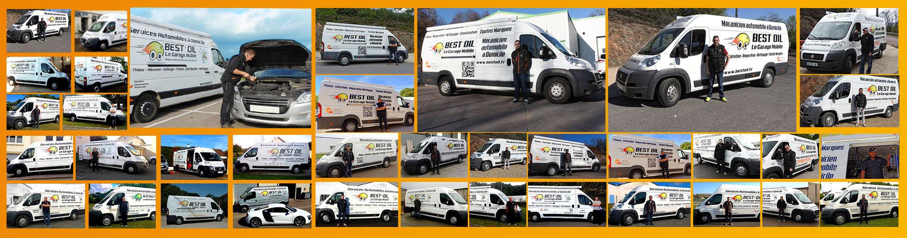 reparation-auto-a-domicile-mecanique-a-domicile-mecanicien-auto-a-domicile-entretien-auto-a-domicile