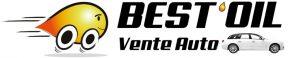 logo-bestoil-vente-auto