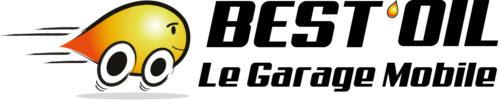 2017-logo-bestoil-recadre