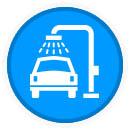 Nettoyage automobile écologique