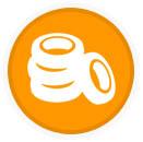 icone-bestoil-pneu